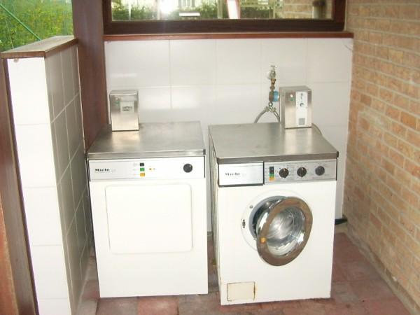 Equipement - Combien coute un lavage en machine ...